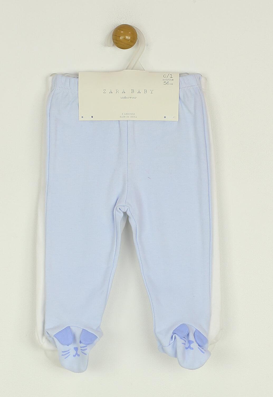 Set pantaloni ZARA Kade Colors