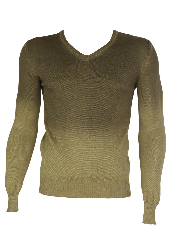 Bluza Primo Emporio Will Brown