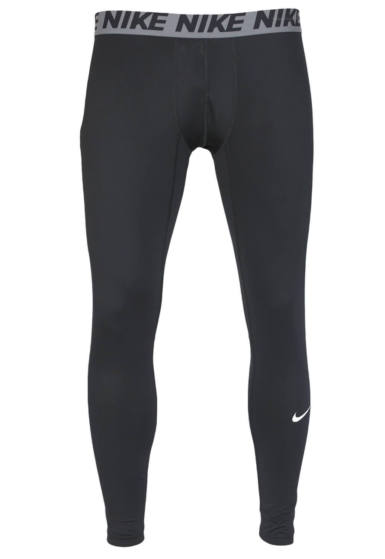 Colanti Performance Nike Freddy Black