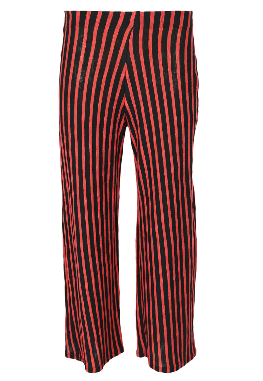 Pantaloni ZARA Donna Colors