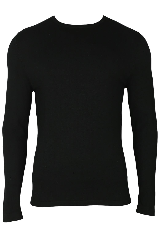 Bluza ZARA Ross Black
