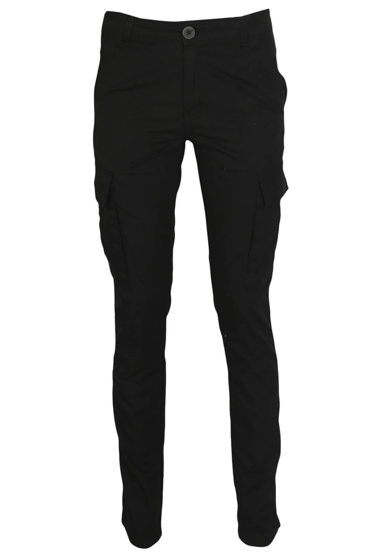 Pantaloni New Look Nicole Black