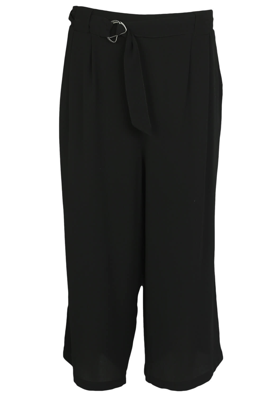 Pantaloni New Look Julia Black