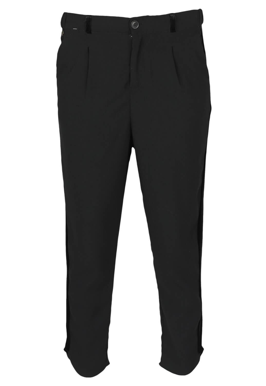 Pantaloni Bonobo Brenda Black