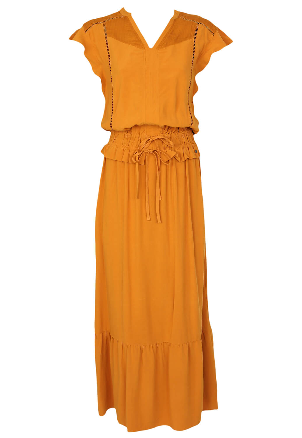 Rochie Bonobo Gina Light Brown