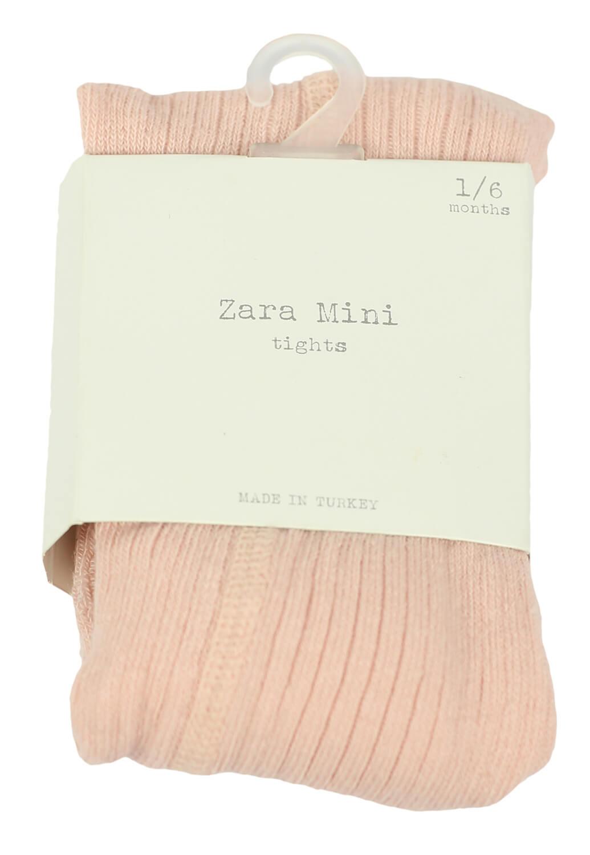 Dres ZARA Keira Light Pink