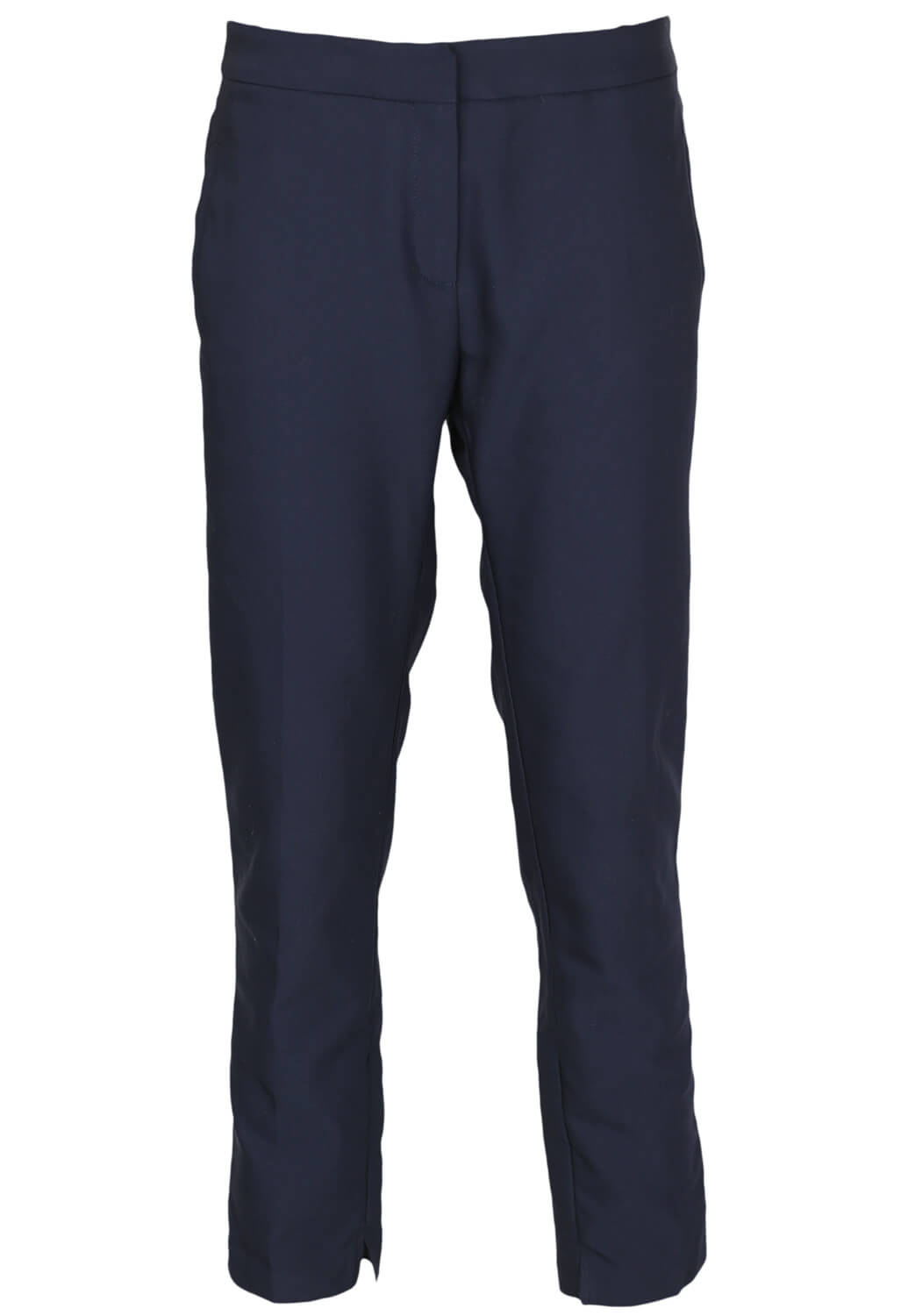 Pantaloni Orsay Wendy Dark Blue