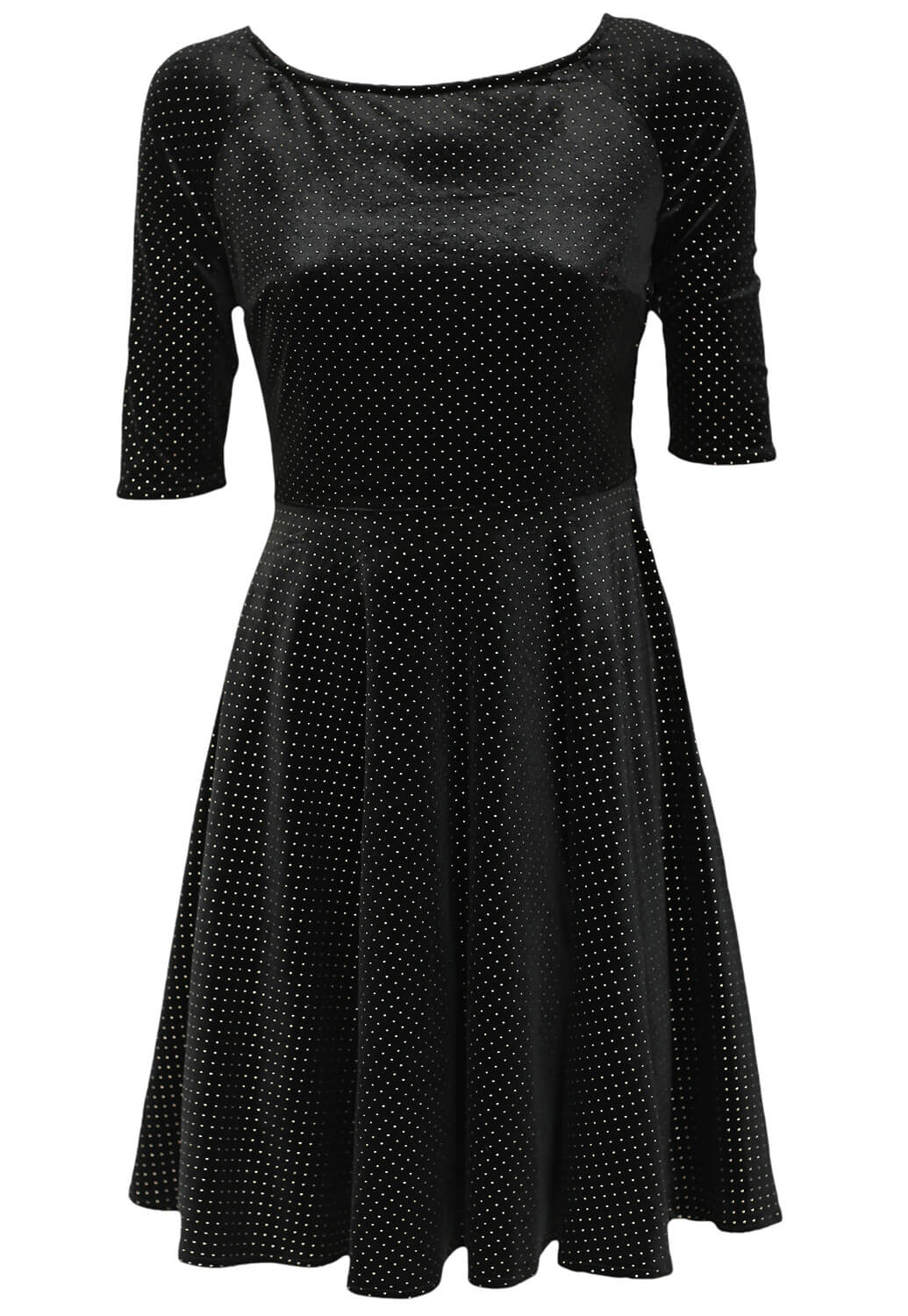 Rochie Orsay Nikky Black