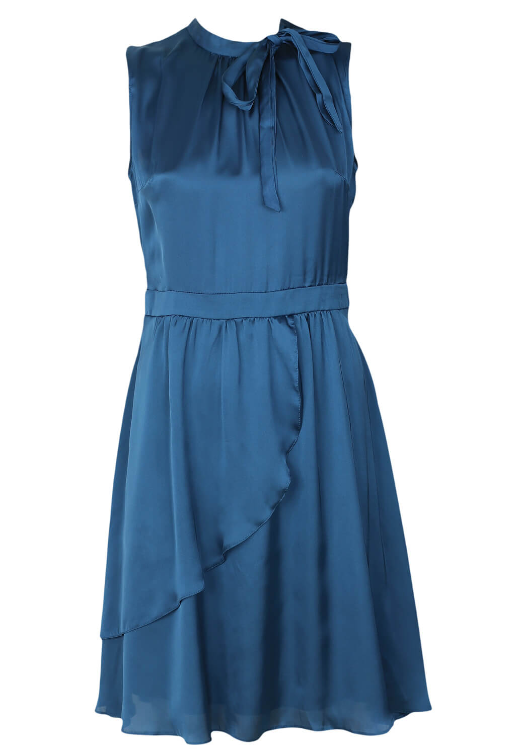 Rochie Orsay Patricia Turquoise