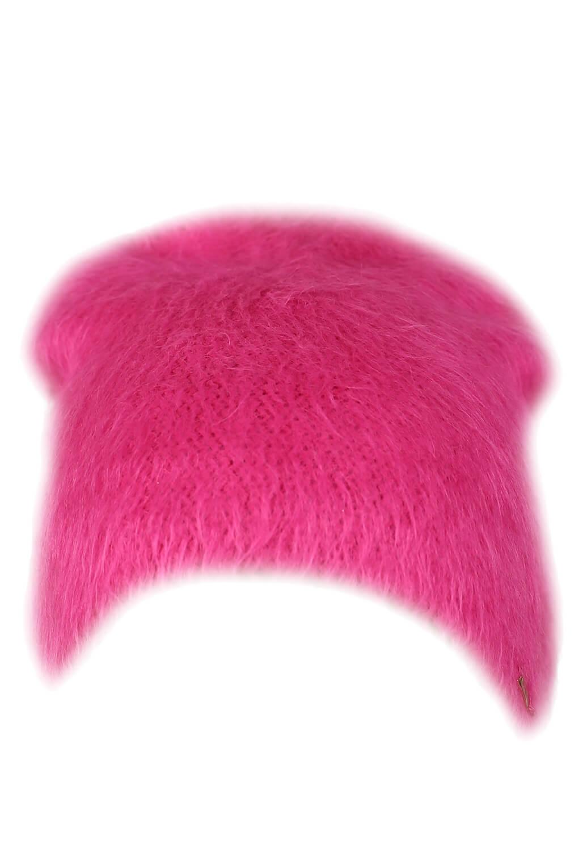 Caciula Mohito Denise Dark Pink