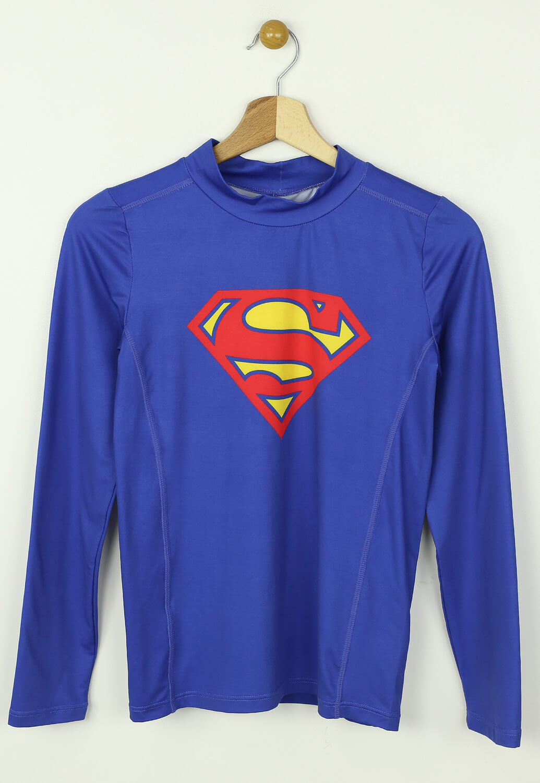 Bluza Reserved Sam Blue