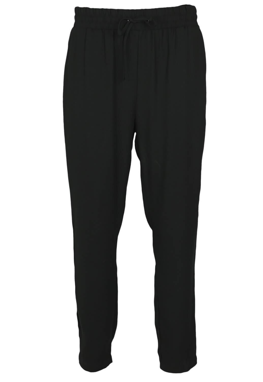 Pantaloni Reserved Dory Black