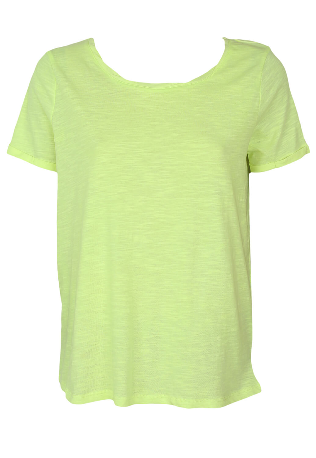 Tricou Reserved Keira Light Green