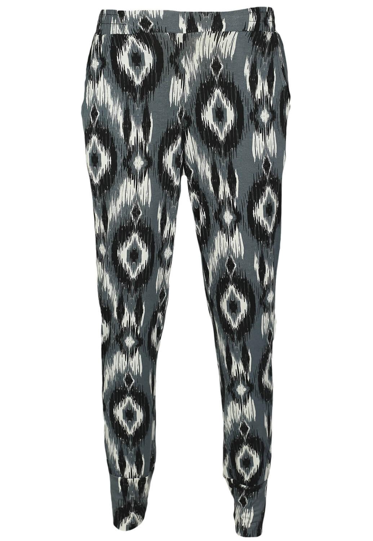 Pantaloni Reserved Kora Colors