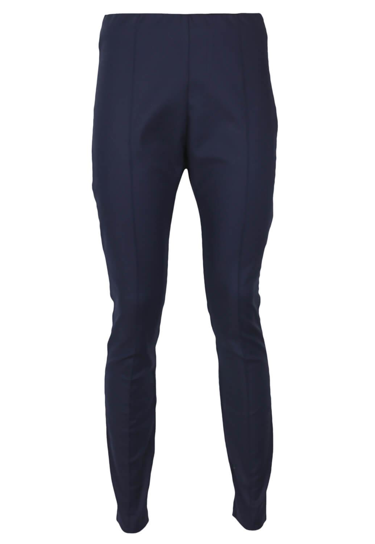 Pantaloni Reserved Mary Dark Blue
