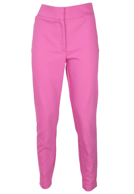 Pantaloni Reserved Anna Pink