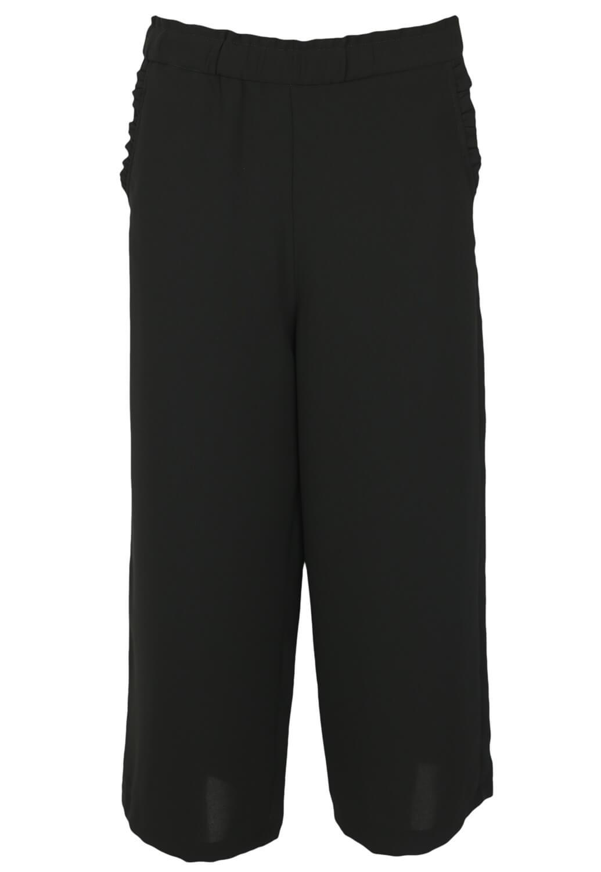 Pantaloni Reserved Laura Black