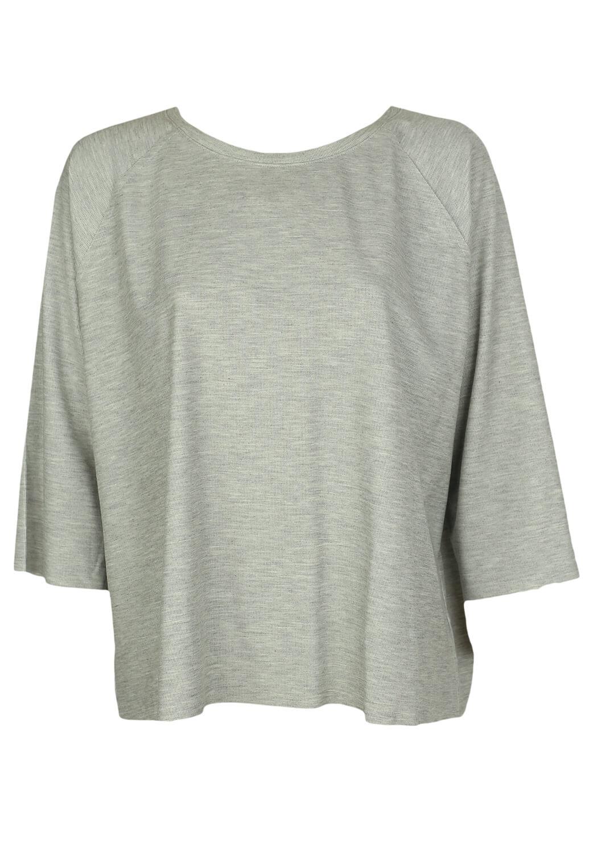 Pijama Vero Moda Jane Light Grey