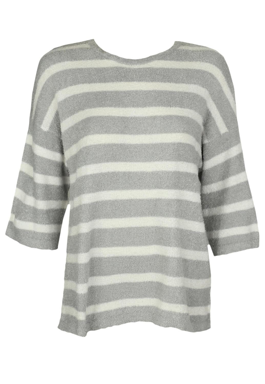 Pijama Vero Moda Berta Light Grey