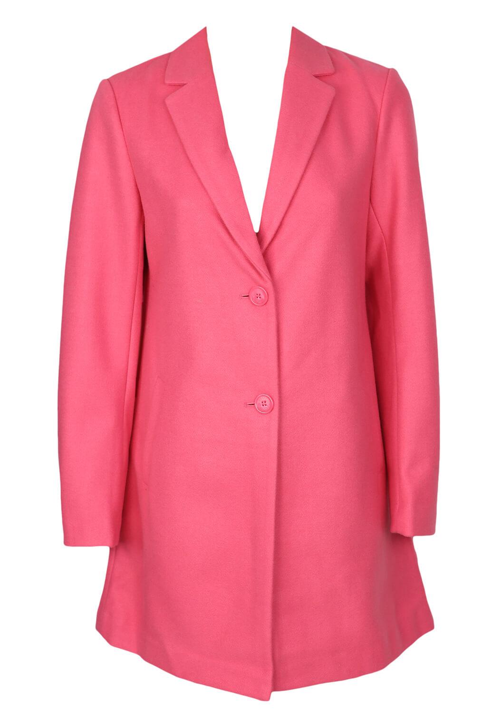 Palton Orsay Patricia Pink