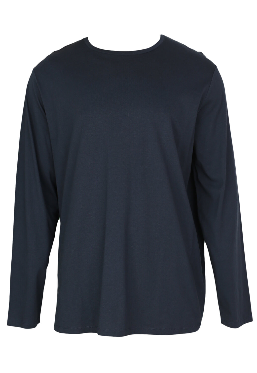 Bluza Kiabi Simple Dark Blue