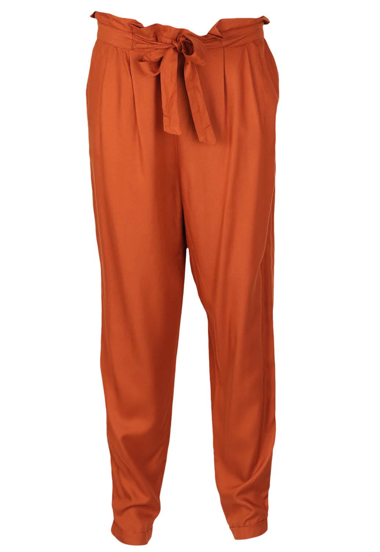 Pantaloni Pimkie Isabel Brown