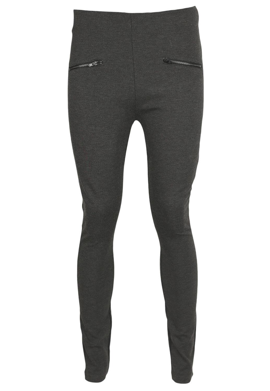 Pantaloni Pimkie Kelly Dark Grey