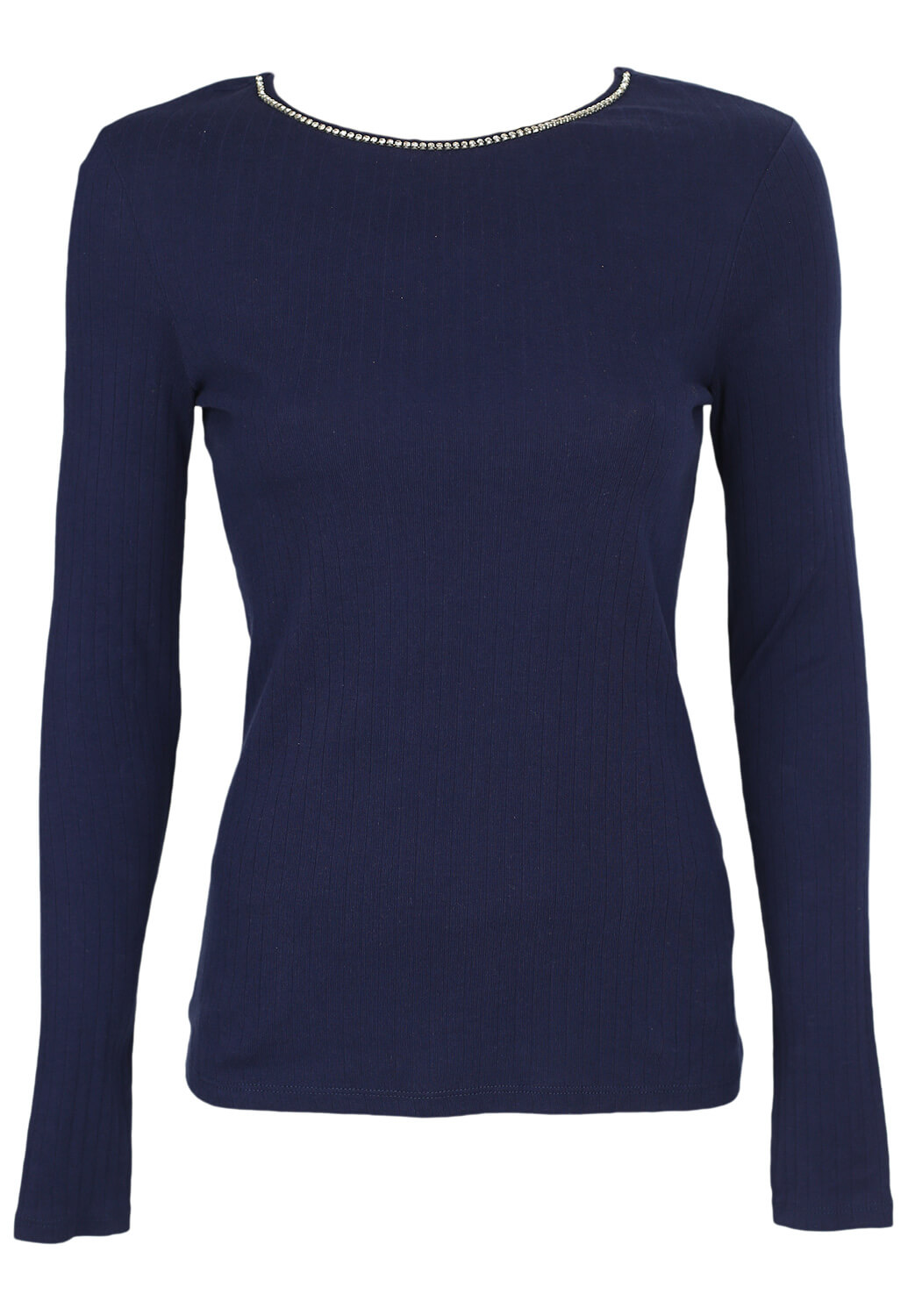 Bluza Orsay Carrie Dark Blue