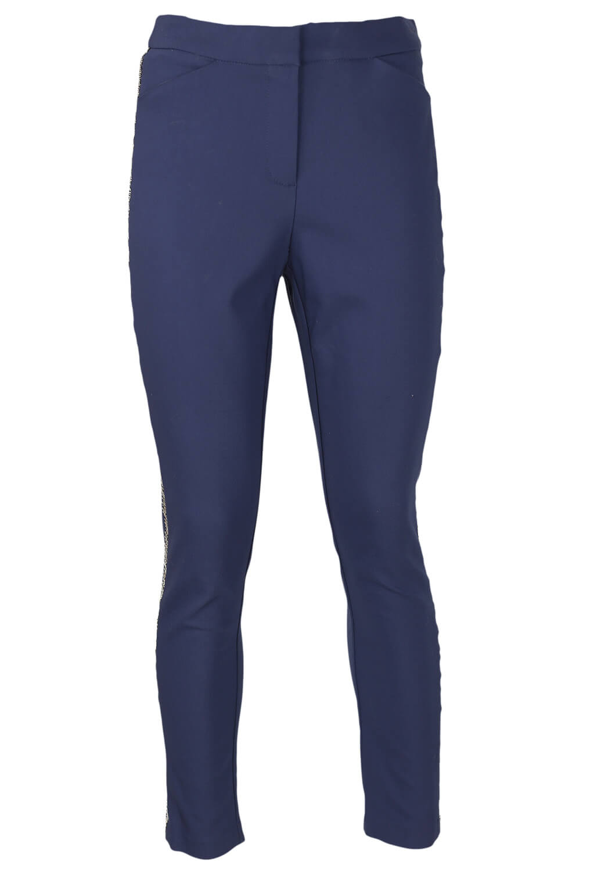 Pantaloni Orsay Patricia Dark Blue