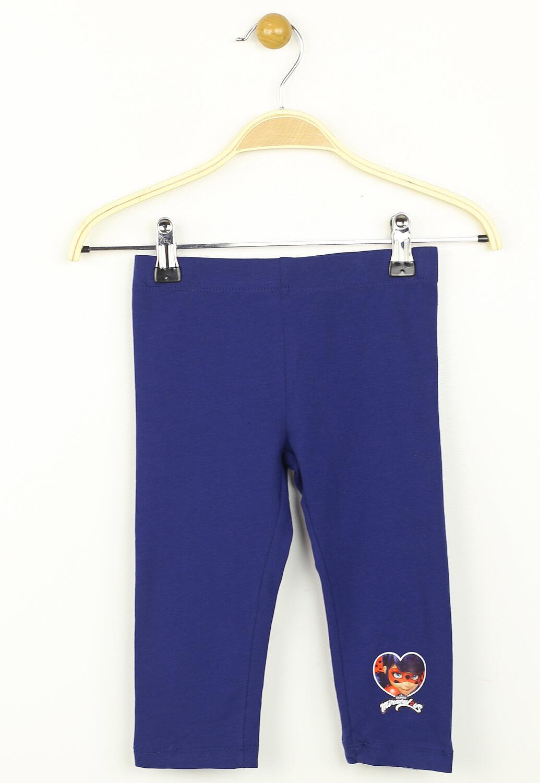 Pantaloni Miraculous Erin Dark Blue
