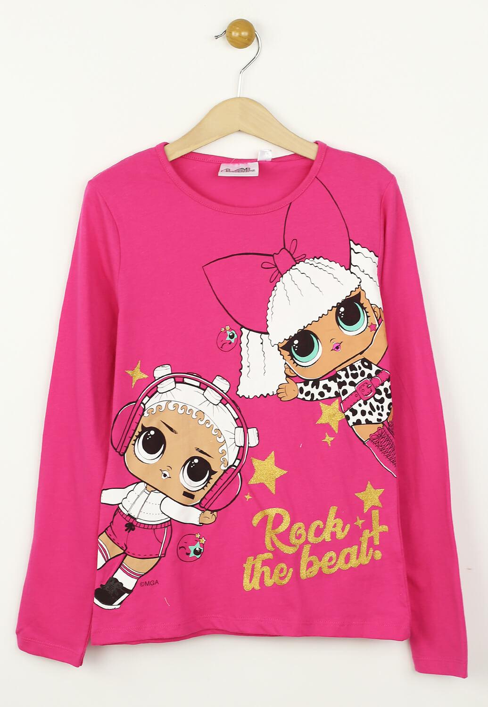 Bluza LOL Linda Colors