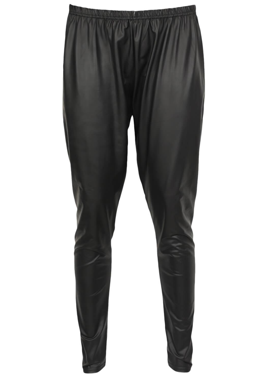 Pantaloni Kiabi Dasia Black