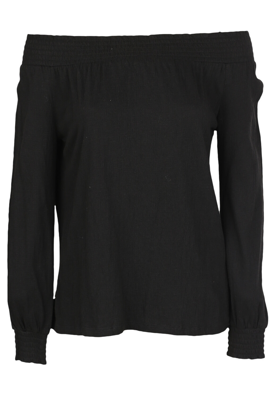 Bluza Pimkie Isabel Black