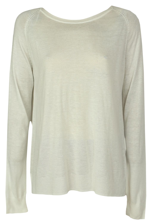 Bluza Pimkie Kendra White