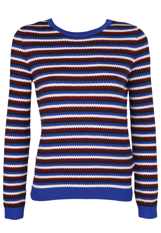 Bluza Pimkie Roxanne Colors