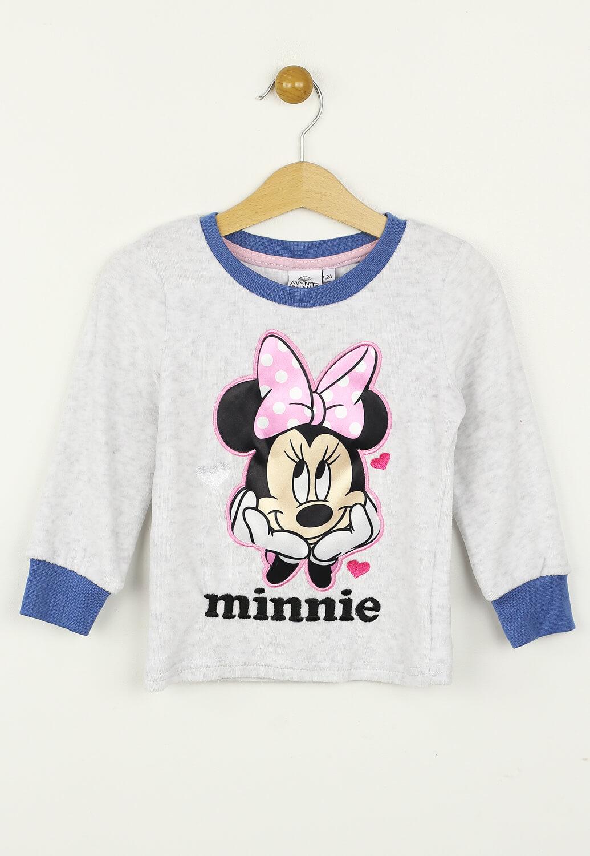 Pijama Disney Minnie Colors