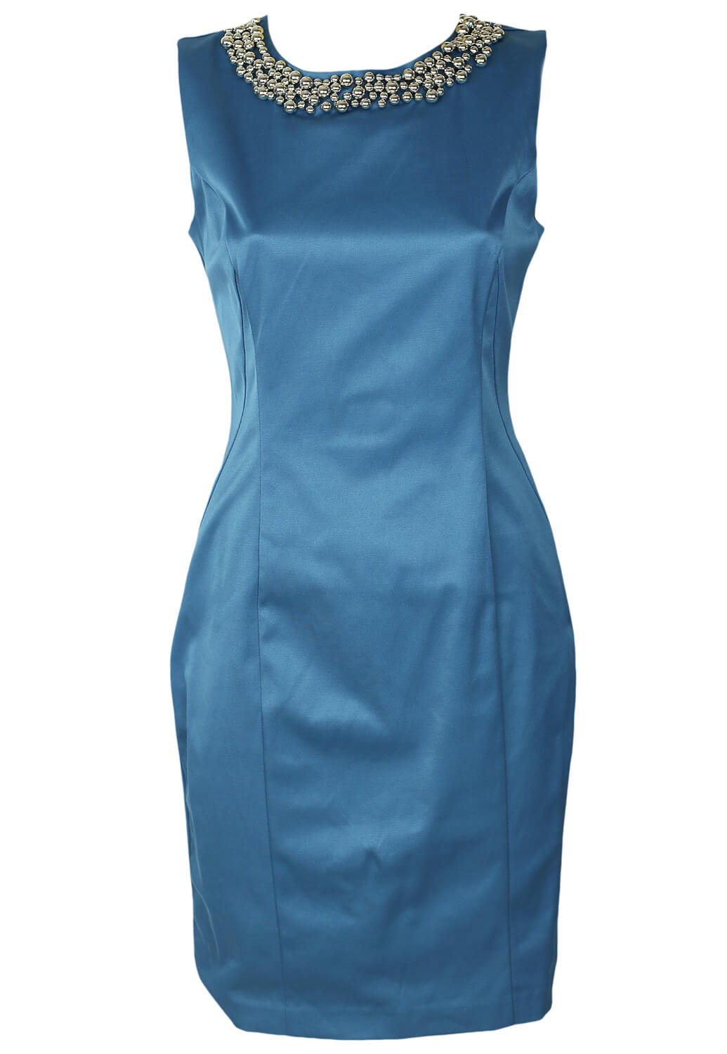 Rochie Orsay Kate Turquoise