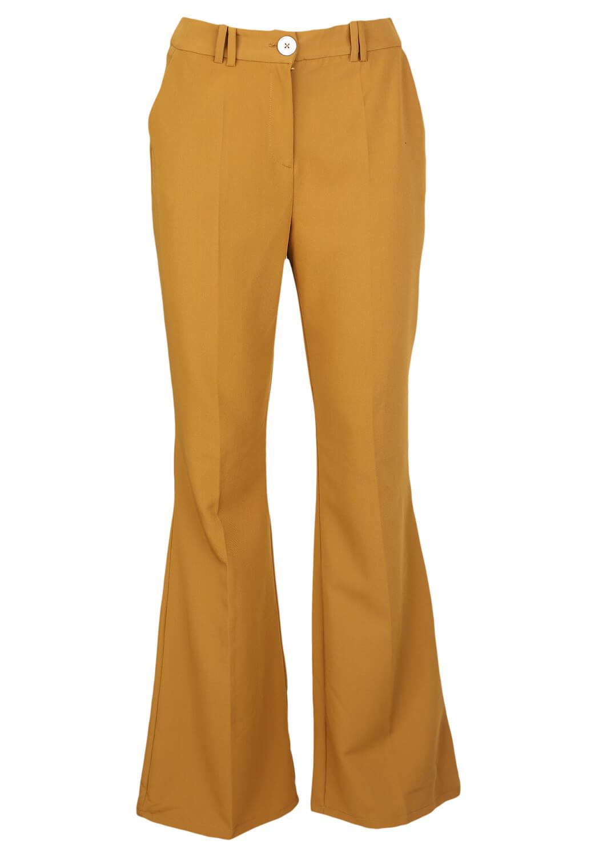Pantaloni Bershka Samantha Brown