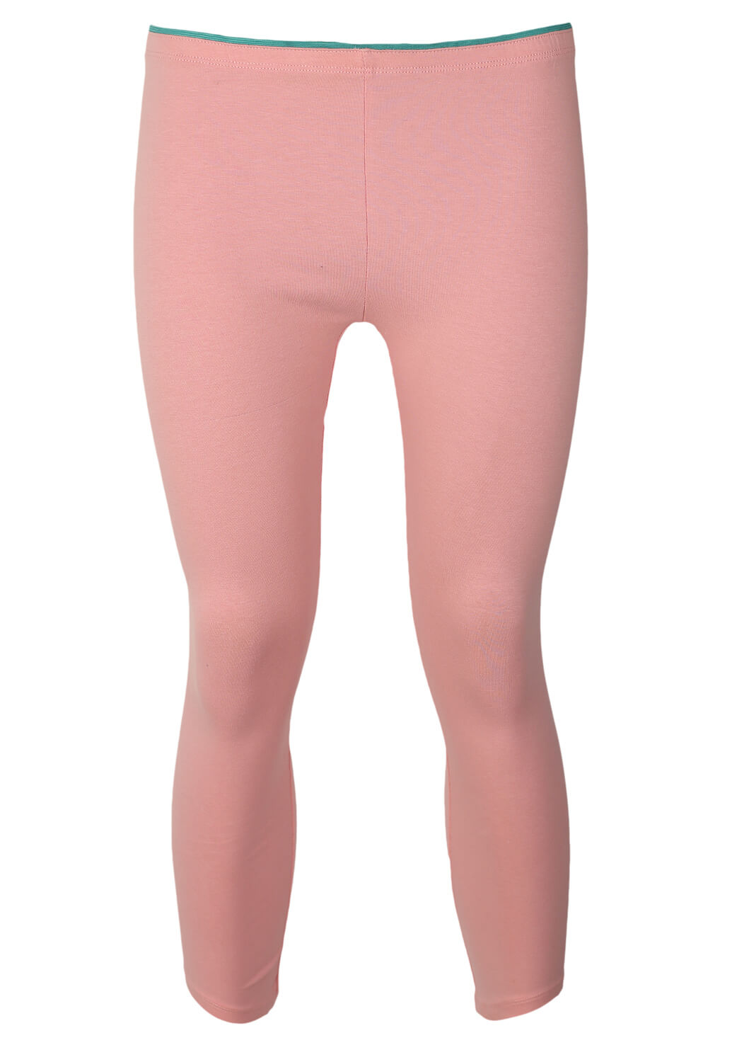 Pijama MO Luna Light Pink