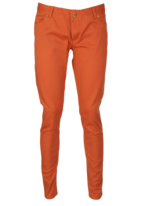 Pantaloni MO Anya Dark Pink