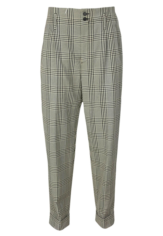 Pantaloni ZARA Taya Colors