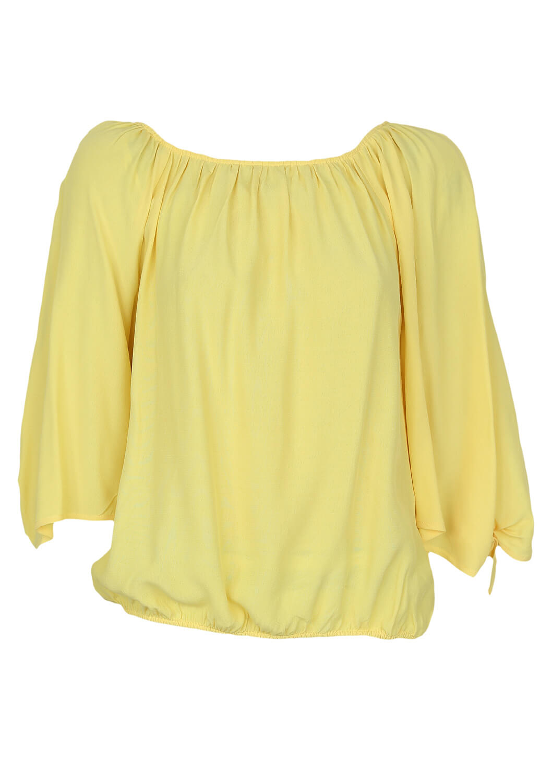 Bluza Orsay Tasha Yellow