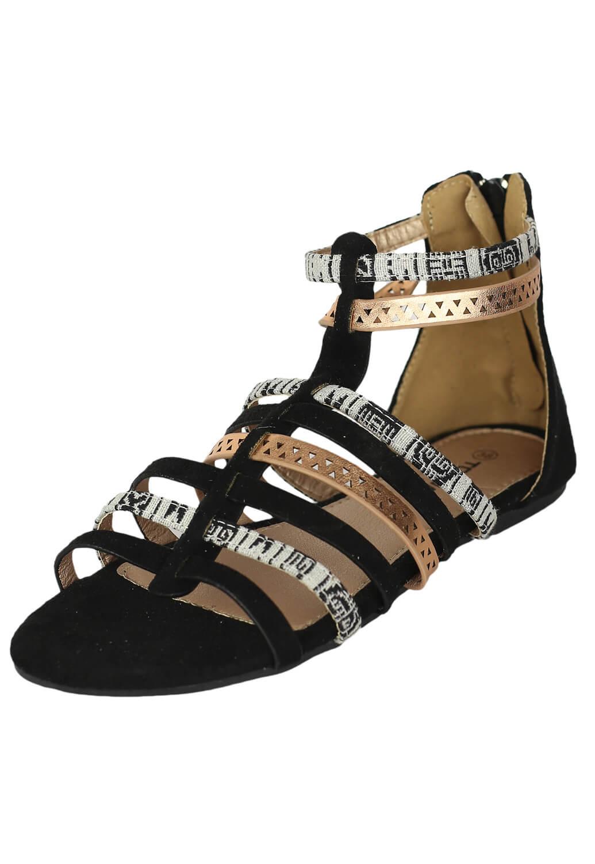 Sandale Topway Nastasia Colors