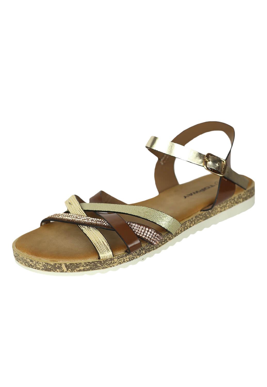 Sandale Topway Rita Colors