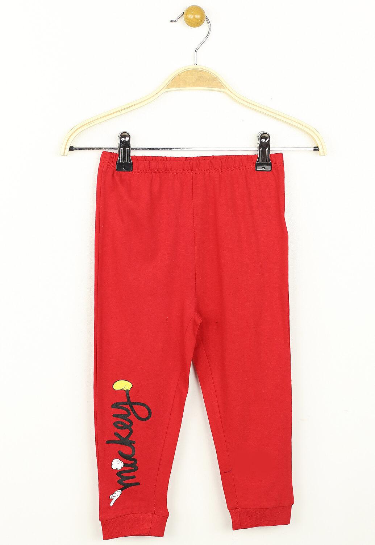 Pijama Disney Elle Red