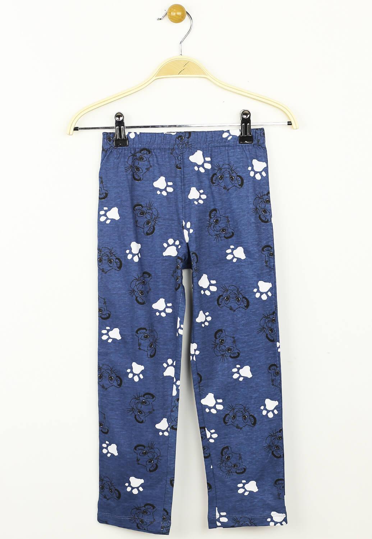Pijama Disney Carsten Colors