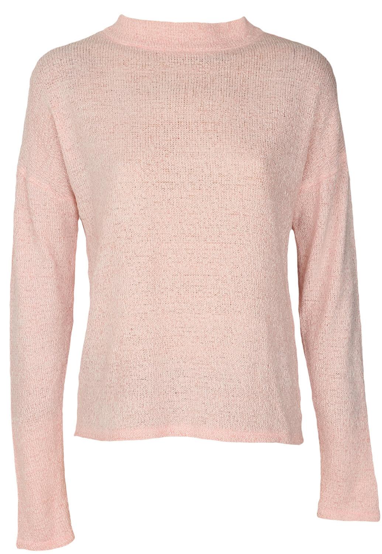 Bluza Orsay Florence Light Pink