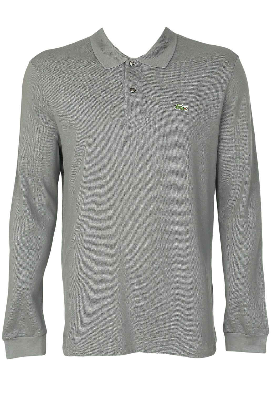 Bluza Lacoste Patrick Grey