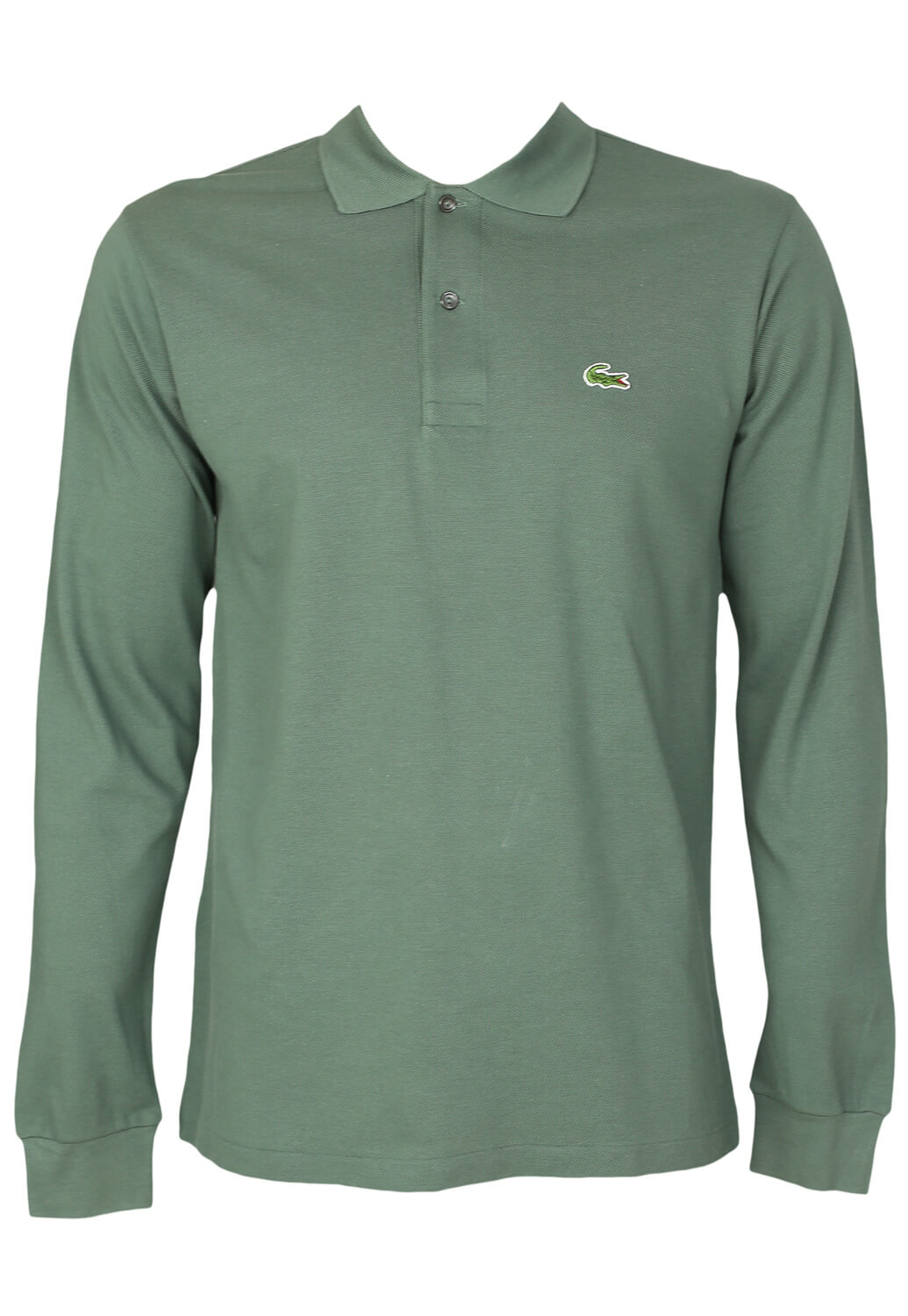 Bluza Lacoste Dylan Green