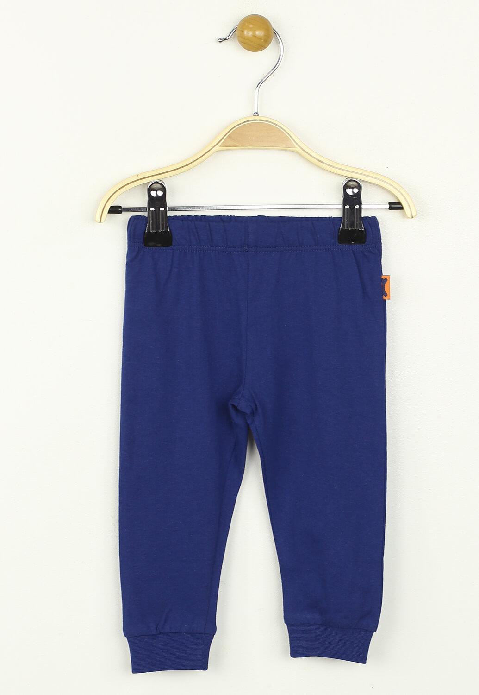 Pantaloni Kiabi Aldo Dark Blue